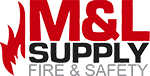 M&L Supply Fire and Safety